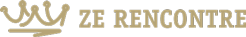 logotype-min